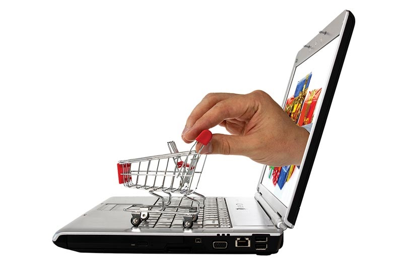 Cómo asegurarse de comprar con garantía