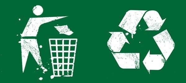 ventajas-de-reciclar-600x270