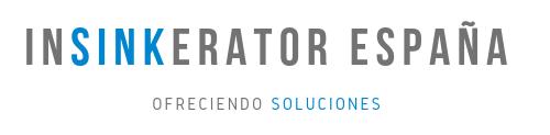 InSinkErator España